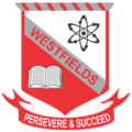 Westfields Primary School